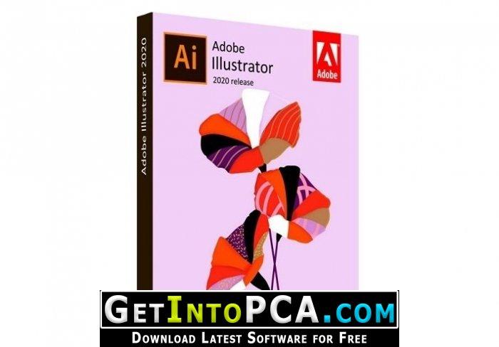 Adobe Illustrator Cc 2020 Free Download Macos