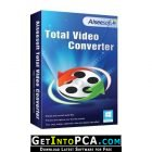 Aiseesoft Total Video Converter 9 Free Download Windows and MacOS