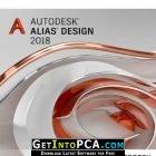 Autodesk Alias Design 2018 Free Download Windows and MacOS