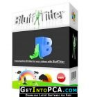 BluffTitler Ultimate 14.6.0.4 Free Download