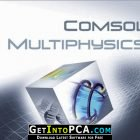 COMSOL Multiphysics 5.5.0.292 Free Download