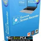 Icecream Screen Recorder Pro 5.996 Free Download