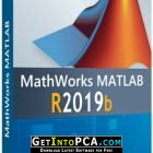 MathWorks MATLAB R2019b 9.7.0 Update 1 Free Download