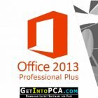 Microsoft Office 2013 SP1 Professional Plus November 2019 Free Download