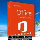 Microsoft Office 2019 Professional Plus November 2019 Free Download