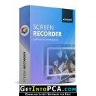 Movavi Screen Recorder 11 Free Download