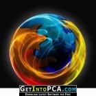 Mozilla Firefox 70 Offline Installer Free Download