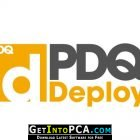 PDQ Deploy 18 Enterprise Free Download