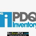 PDQ Inventory 18 Enterprise Free Download