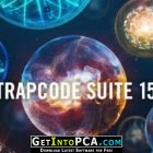 Red Giant Trapcode Suite 15.1.5 Free Download Windows and MacOS