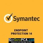 Symantec Endpoint Protection 14.2.5323.2000 Free Download