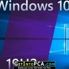 Windows 10 Pro 19H2 1909 November 2019 Free Download