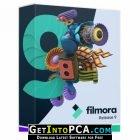 Wondershare Filmora 9.2.9 Free Download Windows and MacOS