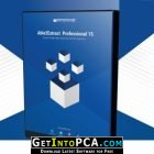 Able2Extract Professional 15 Free Download