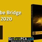 Adobe Bridge CC 2020 10.0.1.126 Free Download