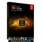 Adobe Bridge CC 2020 10.0.1.126 Free Download macOS