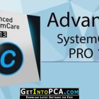 Advanced SystemCare Pro 13.1.0.184 Free Download