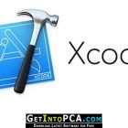 Apple Xcode 11.2.1 Stable Free Download macOS
