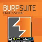 Burp Suite Professional 2.1.06 Free Download