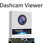 Dashcam Viewer 3.3.2 Free Download