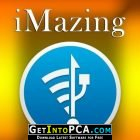 DigiDNA iMazing 2.10.6 Free Download Windows and macOS