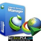 Internet Download Manager 6.35 Build 17 Retail IDM Free Download