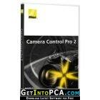Nikon Camera Control Pro 2.29.1a Free Download
