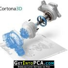 Parallel Graphics Cortona3D RapidAuthor 11 Free Download