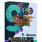Wondershare Filmora 9.3.0.23 Free Download