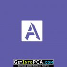 ASP.NET Maker 2020 Free Download with Extensions