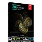 Adobe Audition 2020 13.0.2.35 Free Download
