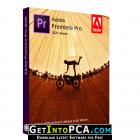 Adobe Premiere Pro 2020 14.0.1.71 Free Download