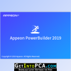 Appeon PowerBuilder 2019 Free Download