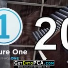 Capture One Pro 20 Free Download