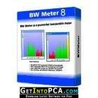 DeskSoft BWMeter 8.4 Free Download