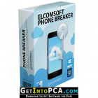 Elcomsoft Phone Breaker Forensic Edition 9 Free Download
