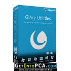 Glary Utilities Pro 5.135.0.161 Free Download