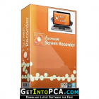 Icecream Screen Recorder Pro 6 Free Download