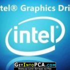 Intel Graphics Driver for Windows 10 26.20.100.7584 Free Download