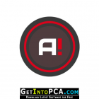 Mirillis Action! 4.0.4 Free Download