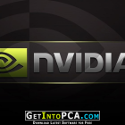 NVIDIA GeForce Desktop Notebook Graphics Drivers 441.87 Free Download