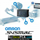 Omron Sysmac Studio Free Download