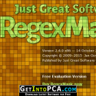 RegexMagic 2.8 Retail Free Download