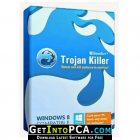 Trojan Killer 2 Free Download