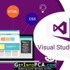 Visual Studio Enterprise 2019 16.4.2 ISO Offline Installer Free Download