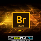 Adobe Bridge 2020 10.0.2 Free Download macOS