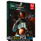 Adobe Dimension 2020 3.1 Free Download macOS