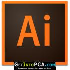 Adobe Illustrator 2020 24.1.0.369 Free Download