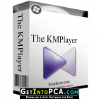 KMPlayer 4.2.2.37 Free Download