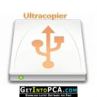 Ultracopier 2.2.0.9 Free Download